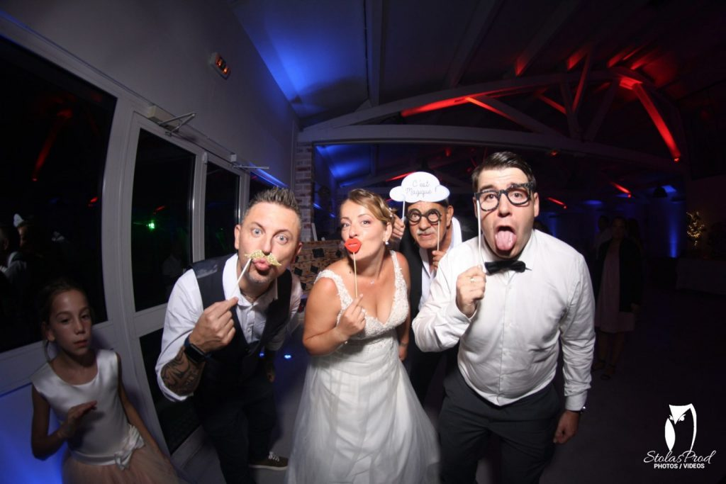 photobooth_lucie_clement