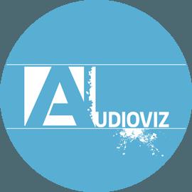 audioviz