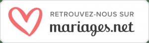 mariagenetlogo